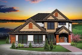 house plan 73146 at familyhomeplans com craftsman home plans craftsman home plan house plan full