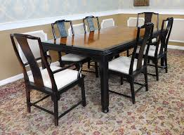 oriental dining room furniture. Dining Room View Oriental Set Decorations Ideas At Sets Furniture N