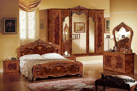 wooden furniture bedroom. Bedroom Wooden Furniture Designs - Replacing The And When Redecorating Your Home, You Must Look At Every Individual H