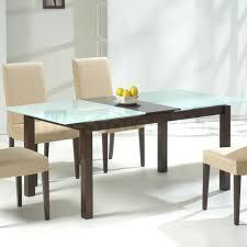 Light Wood Kitchen Table White Kitchen Table With Dark Wood Top Best Kitchen Ideas 2017