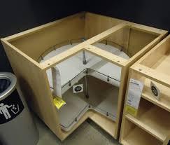 Corner Kitchen Cabinets Design Kitchen Cabinets Beautiful Corner Kitchen Cabinet Ideas Corner