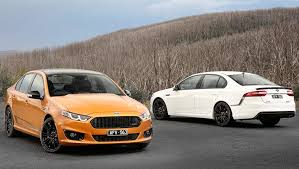 2018 ford xr8. exellent 2018 how fast are the ford falcon xr6 and xr8 sprints on 2018 ford xr8 1