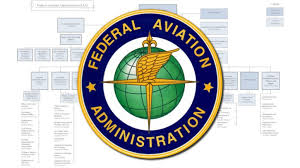 Faa Afs Org Chart Faa Organizational Evolution Is Required For A Proactive Agenda