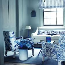 Full Size of Architecture:living Room Blue Amazing What Blue Living Room  Decor And Ideas ...