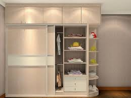 bedroom closet design ideas bedroom closet design ideas for small rooms best site