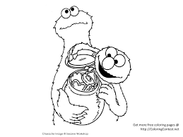 Diary Of A Wimpy Kid Coloring Pages Cover 01 Diary Of A Cookie