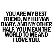 Best Friend Funny Quotes Cool 48 Funny Best Friend Quotes With Images Freshmorningquotes