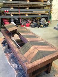 Coffee Table Surprising 5 Diy Wooden Pallet Coffee Tables Thought Pallet Coffee Table Diy Instructions