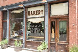 Tellico Grains Bakery Tellico Plains Tn Bakery Boy Blog