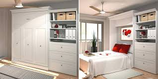 costco murphy bed wall assembly instructions mattress