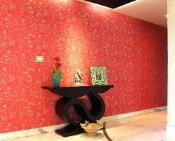 wall designs texture for living room fresh texture design for lls throughout awesome as well as