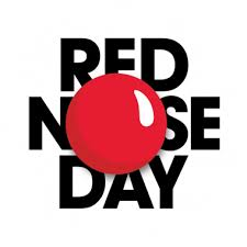 Image result for red nose day 2015