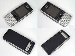 Nokia 3230 technische daten, test ...