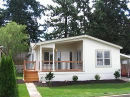 Mobile Homes For Sale In Alexandria La Wel e To Louisiana