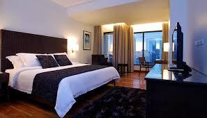 city garden grand hotel makati. City Garden Grand Hotel Deluxe Room Makati H