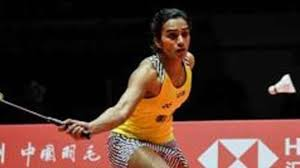 Sports in <b>2018</b>: <b>India</b> gear up for Tokyo 2020 in <b>style</b> with superb ...