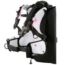 Aqua Lung Dk Personal Aquatic Equipment For Personal And