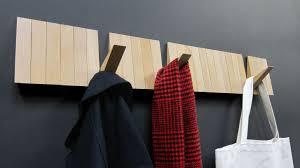 Hanger Coat Rack SWITCHBOARD ILOVEHANDLES 87