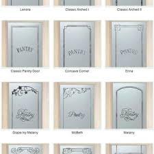 grand prehung pantry door prehung glass pantry door images doors design  ideas with glass pantry door designs