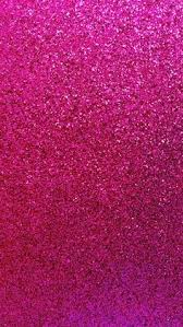hot pink backgrounds. Fine Hot Hot Pink Purple Glitter Background Texture Sparkle Shiny Giltter Iphone  Wallpaper Glitter Backgrounds Inside E