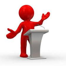 Речь к диплому на заказ от ИКС МСВ Создать речь к защите дипломной работы дело очень не простое и ответственное Именно от того как Вы преподнесёте свою работу комиссии зависит то