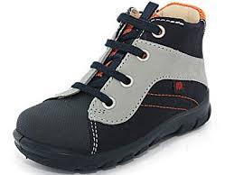 Elefanten Boys First Walking Shoes Size 5 5 Amazon Co Uk