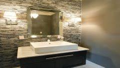 toilet lighting ideas. Simple Ideas Over Mirror Lights Toilet Light Fixtures Long Vanity Bathroom  Lighting Stores Great Up Throughout Ideas