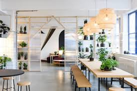 ikea furniture design ideas. Ikea Furniture Design Ideas