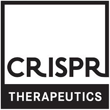 Crispr Therapeutics Crsp Stock Price News The Motley