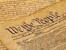 Funding Request, Constitution, And Senate Minutes | Graduate Student ...
