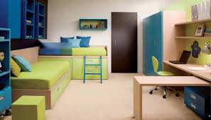 Boys Room Decor Blue Bedrooms Nursery And Kids Shared Ideas Photo