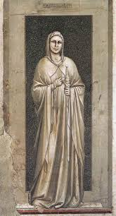 14 best images about Giotto di Bondone on Pinterest
