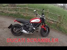 ducati scrambler icon for sale price list in the philippines