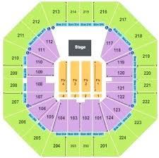 Sacramento Kings Seating Chart Sacramento Kings Seating Chart Fundmercy Info