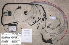 fast forward automotive wire harness retrofitting services very simple alh harness