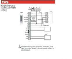 honeywell visionpro th8000 wiring diagram wiring library honeywell thermostat wiring diagram honeywell thermostat wiring diagram best wifi wiring diagram honeywell center in thermostat