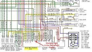 battery wiring harness bmw k100lt wiring diagram more battery wiring harness bmw k100lt wiring diagram load battery wiring harness bmw k100lt