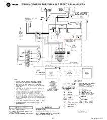 trane m series air handler. extraordinary trane air handler wiring schematics images diagram and jpg picturesque?resize\u003d665%2c744 m series