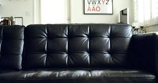 stains on leather sofa clean leather couch clean leather sofa stain getting stains out of leather
