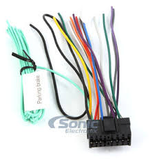 sony xav 601bt wiring diagram wiring diagrams wiring diagram for sony xav 60 car