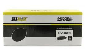 <b>Картридж HI</b>-<b>BLACK</b> 052H/CF226X <b>Canon</b> черный совместимый ...