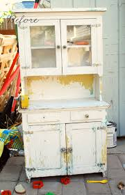 good used kitchen hutch 51 for your home decorating ideas with used kitchen hutch