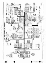 john deere f725 wiring diagram wiring diagram libraries john deere f725 wiring diagram wiring diagram libraryjohn deere 345 wiring diagram wiring diagramsmonitoring1 inikup com