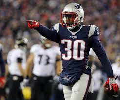 New England Patriots S Duron Harmon issues apology for incident in Costa  Rica - masslive.com