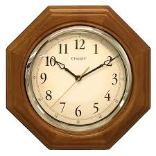 chaney wall clock wood chaney wall clock wood terrific chaney wall clock 26 chaney rustic wood