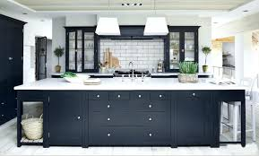 dark gray cabinets. Brilliant Dark Dark Gray Cabinets Kitchens Charcoal Kitchen In Cabinet  Grey   Intended Dark Gray Cabinets A