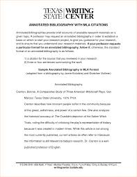 article mla citation toreto co nuvolexa  mla citation essay example this image is an table showing for 50 essays annotated bibliography template