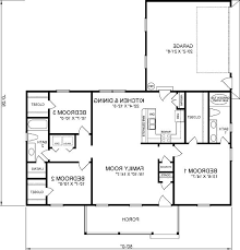 4 bedroom house plans 1200 sq ft fresh 1400 square foot house plans 1400 sq ft