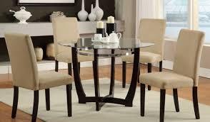 contemporary round dining room set elegant round dining room set elegant round dining table set luxury
