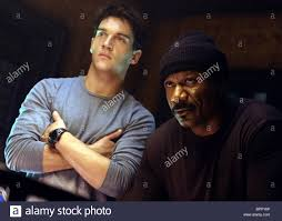 Ving Mission Impossible Iii Mission Immagini e Fotos Stock - Alamy